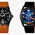 Relógios temáticos Super Mario Bros. anunciados no Japão