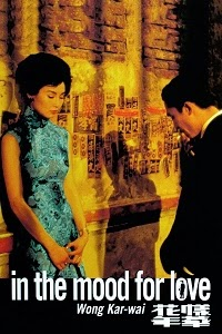 Watch In the Mood for Love Online Free in HD