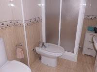 piso en venta calle de sidro vilarroig castellon wc