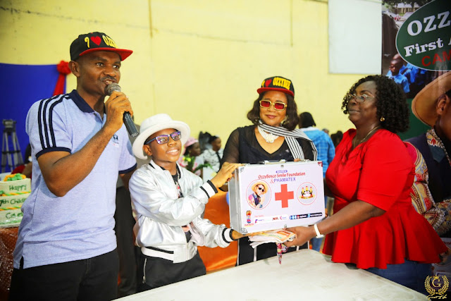 ozzy-bosco-school-first-aid-campaign