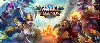 Cara Hack Cheat Diamond Mobile Legend di Android dan PC