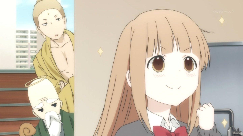 15 Rekomendasi Anime Slice Of Life Terbaik Untuk Menemani Harimu
