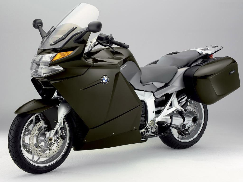 Sports Bike: Sport Bikes New