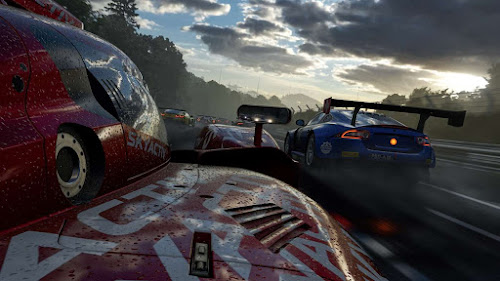 Forza.Motorsport.7-CODEX-05.jpg