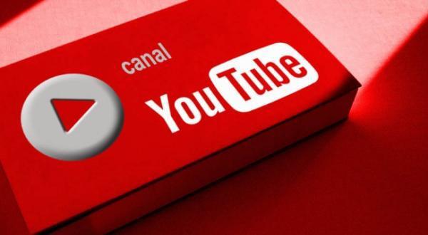 Como obter mais vistas em seus vídeos do YouTube