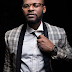 """It's the life we chose, I could have been in chambers!"" - Falz says as he releases new photos"