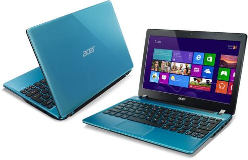 Lenovo IdeaPad 500-14ACZ Synaptics Touchpad Drivers Windows 7
