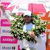 ¡Agustín Canapino será distinguido por la FIA en México!