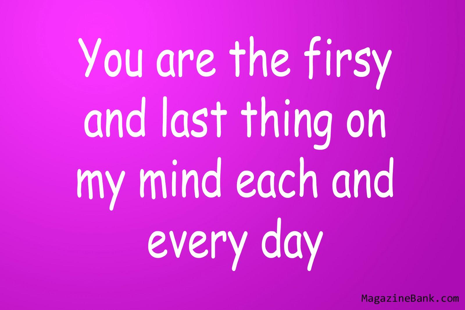 Cutest Ever Love Quotes. QuotesGram