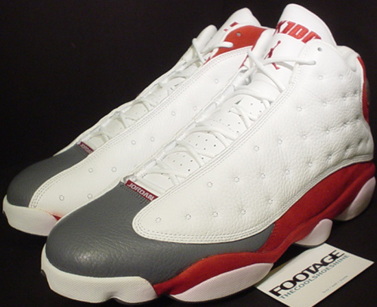 c7a4f514a1e3 ajordanxi Your  1 Source For Sneaker Release Dates  Air Jordan 13 ...