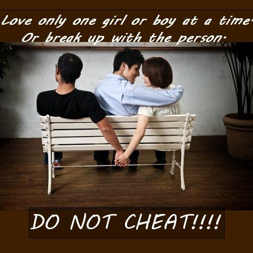 Cheating Whatsapp Dp Whatsapp Profile Pics Jokes Shares