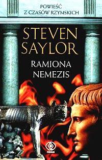 Ramiona Nemezis