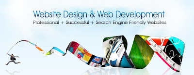 How to Persuade Web Designing