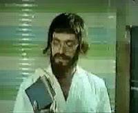 Full Hd Film İzlesek: Gece Kuşu Zehra (1975-Romantik-Tarık