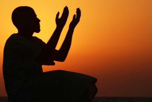 Karena Doa Ini, Umat Nabi Muhammad Tidak Diazab