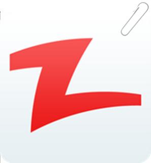 تحميل برنامج زابيا Zapya لنقل الملفات بين الهاتف والكمبيوتر