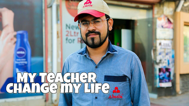 teacher-great-hero-respect-people-story