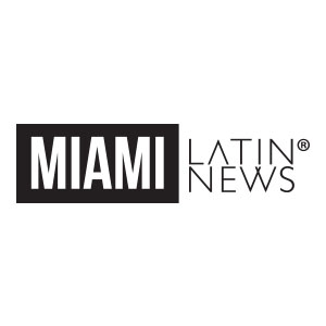 MIAMI LATIN NEWS