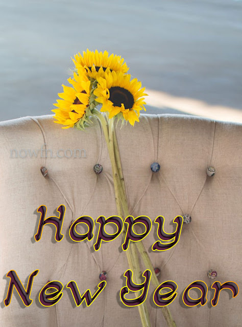 happy new year images download,