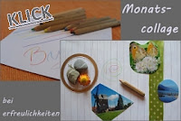 https://erfreulichkeiten.blogspot.de/2017/11/monatscollage-november.html