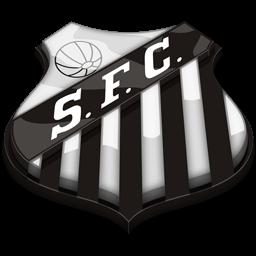 pesup edit pro evolution soccer escudos 3d
