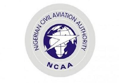 Nigerian Civil Aviation Authority (NCAA) Recruitment 2018