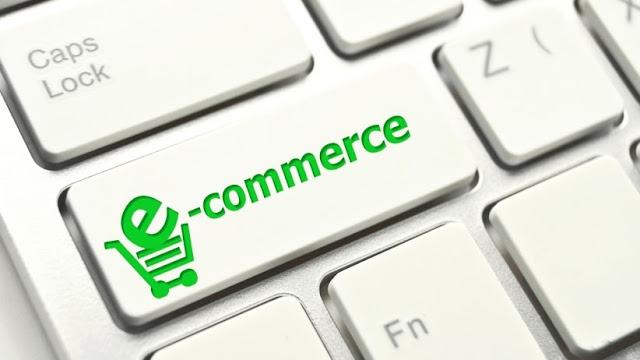 e-commerce-jpg.