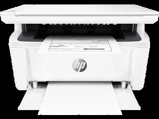HP LaserJet Pro MFP M28a drivers download Windows, Mac, Linux