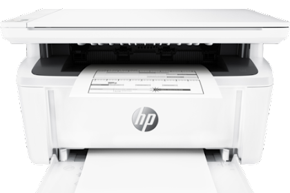 HP LaserJet Pro MFP M28a Drivers Download Windows, Mac, Linux