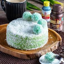 cake-klepon