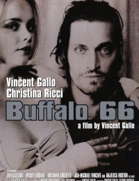 Buffalo '66 | Bmovies