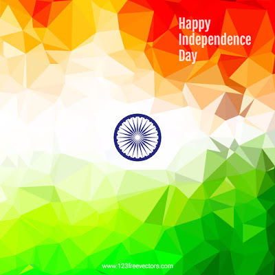 india independence day interesting facts