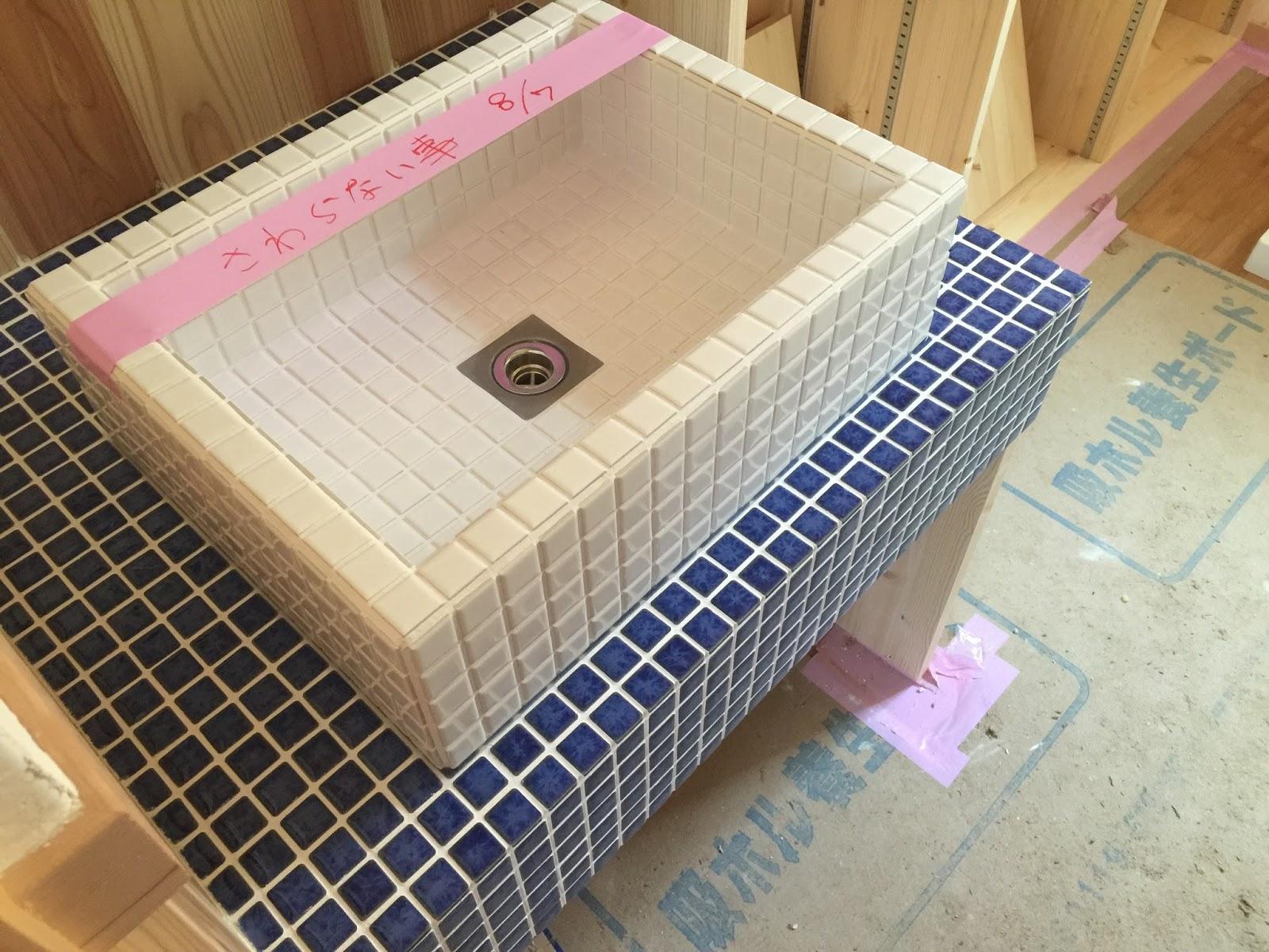 平屋の家 完成見学会 三重県四日市 (株)みのや 自然素材の家