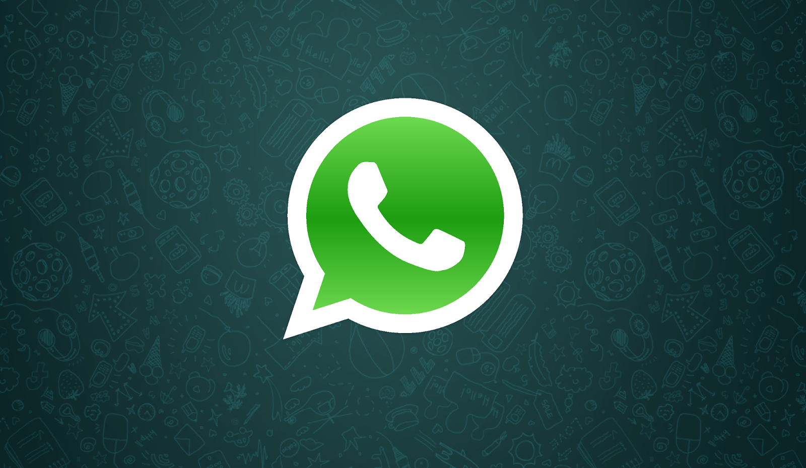 Wat is Whatsapp Web