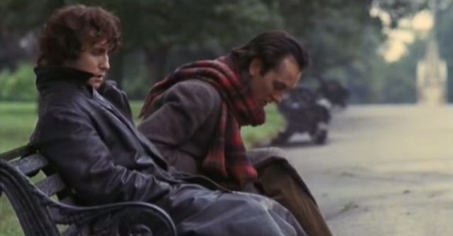 Withnail and i, 4