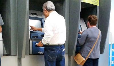 Saque do PIS / PASEP para idosos é antecipado para 19 de outubro