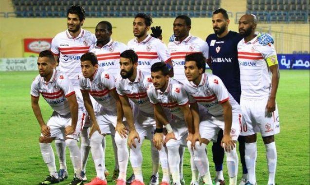 ملخص مباراة الزمالك والفيصلى الودية الاحد 3-9-2017 علي قناة الاردنية الرياضية