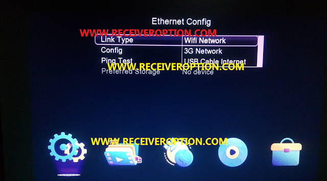 ONE SHOT S6 HD RECEIVER AUTO ROLL POWERVU KEY NEW SOFTWARE
