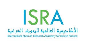 Beasiswa Syariah Islamic Finance S2 - S3 di Malaysia oleh ISRA