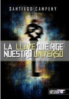 http://www.editorialseleer.com/es/detalles/la-llave-que-rige-nuestro-universo-487/