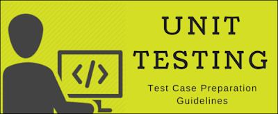 Unit Testing (Birim Test) Nedir?