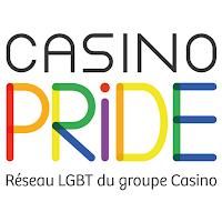 http://www.casinopride.org/