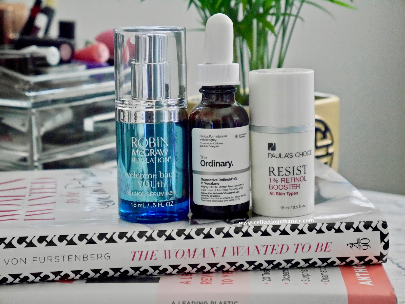 beauty, skincare, Canadian beauty, serum