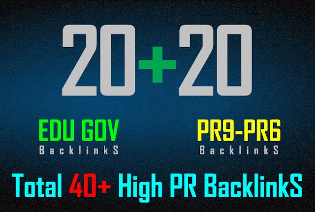 http://a.seoclerks.com/linkin/341113/Link-Building/362884/I-will-manually-do-40-PR9-20-EDU-GOV-Safe-SEO-High-Pr-Backlinks-2015