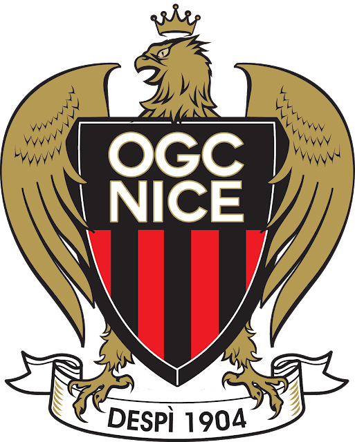 download logo ogc nice france football svg eps png psd ai vector color free #nice #logo #flag #svg #eps #psd #ai #vector #football #free #art #vectors #country #icon #logos #icons #sport #photoshop #illustrator #france #design #web #shapes #button #club #buttons #apps #app #science #sports