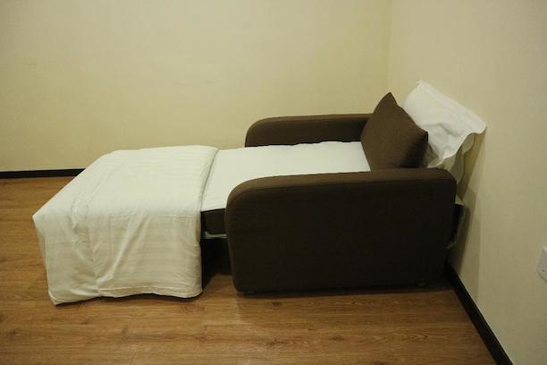 kamar-tambahan