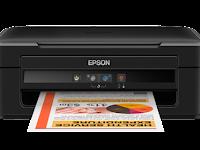 Harga dan Spesifikasi Printer Epson L220