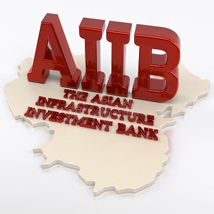 Spotlight: AIIB Approved $1.9 billion In Loans To India