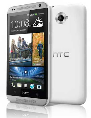 HTC Desire 501 dual sim Specifications - Inetversal