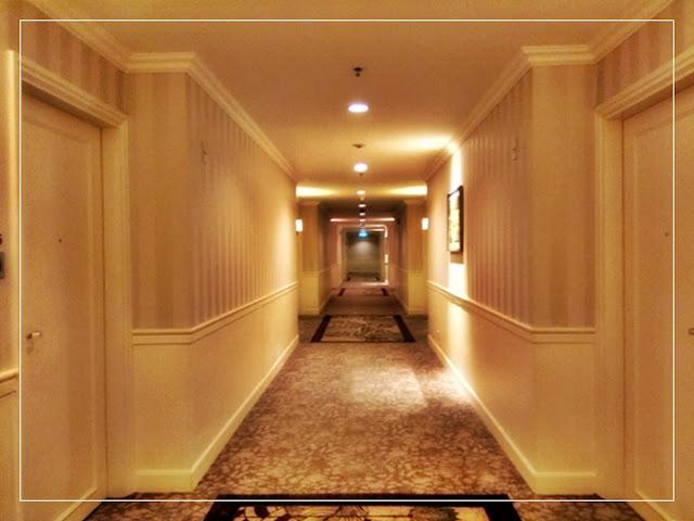 lotte legend hotel saigon ho chi minh vietnam